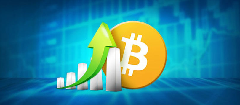 How T!   o Make Profit From Bitcoin Without Buying One -