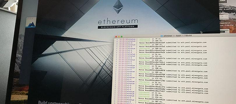 buy ethereum online