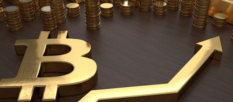 #What Is Bitcoin and Why Is It So Popular?